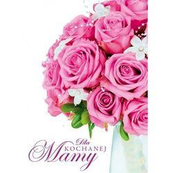 Karnet B6 Dzień Matki K.B6-1213