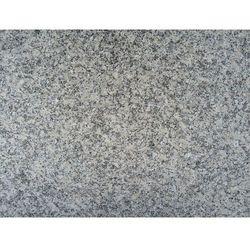 GRANIT BIANCO SARDO PALONY/PŁOMIENIOWANY 40X60X2cm