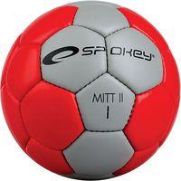 Piłka ręczna, Piłka ręczna Spokey MITT II 1 50-52 834053