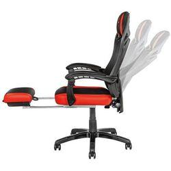 Fotel dla gracza TRUST GXT 706 Rona