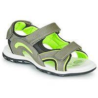 Sandały dziecięce, Sandały sportowe Chicco CEDDER 5% zniżki z kodem PL5SO21. Nie dotyczy produktów partnerskich.