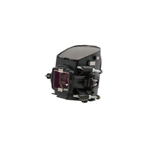 Lampy do projektorów, Lampa do PROJECTIONDESIGN F22 WUXGA - kompatybilna lampa z modułem