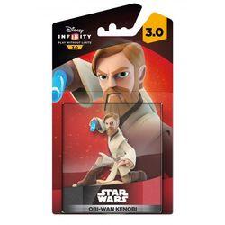 Figurka CDP.PL Disney Infinity 3.0 Obi Wan + Zamów z DOSTAWĄ JUTRO!