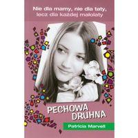 Literatura młodzieżowa, Pechowa druhna (opr. miękka)