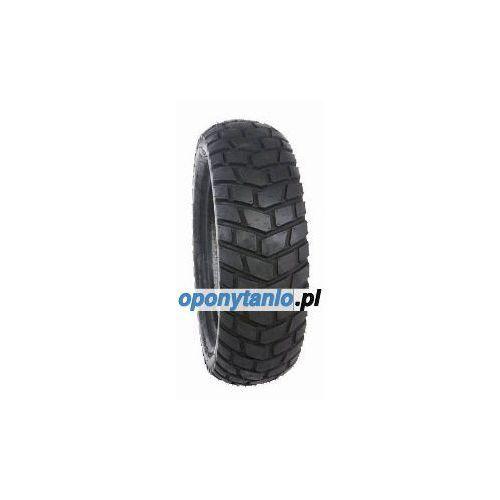 Opony motocyklowe, Duro HF903 ( 140/60-13 TL 57L )