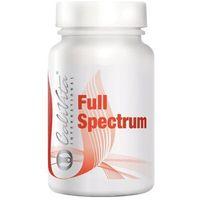 Witaminy i minerały, Full Spectrum 90 tabletek Calivita