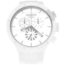 Swatch SB02W400