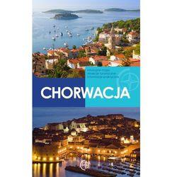 Chorwacja (opr. miękka)