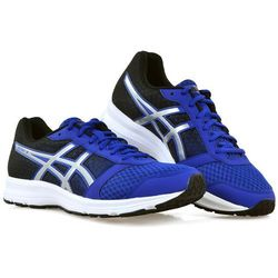 Asics buty do biegania Patriot 8 45