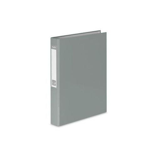 Segregatory i akcesoria, Segregator VauPe A4/40/2ringi szary 056/09