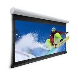 Ekran Projecta Tensioned Elpro Concept 240x139 HD Progressive 1,1