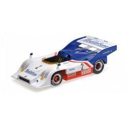 Porsche 917/10 Willi Kauhsen Reacing Team #2 Willi Kauhsen Nurburgring Interserie 1974 - DARMOWA DOSTAWA!!!