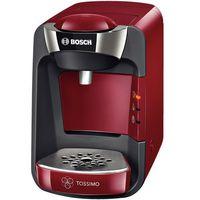 Ekspresy do kawy, Bosch TAS3203