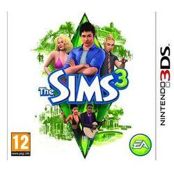 The Sims 3 - Nintendo 3DS - Życie wirtualne