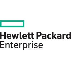 HP Enterprise - HP StorageWorks U320e SCSI HBA PCI-E for G5/G6 (AH627A)