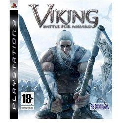 Viking Battle for Asgard (PS3)