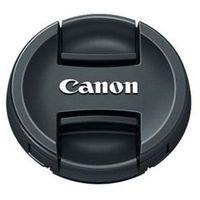 Osłony na obiektyw, Canon 0576C001 os?ona na obiektyw