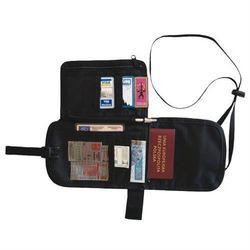 Paszportówka TOBO