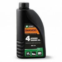 Oleje silnikowe, Olej do silników 4-suwowych DAEWOO DWO 400 SAE30 SAE 30 0,6l