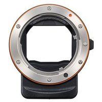 Konwertery fotograficzne, Sony LAEA3 adapter soczewek