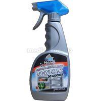 Pozostałe środki czyszczące, HG eliminator źródeł nieprzyjemnych zapachów