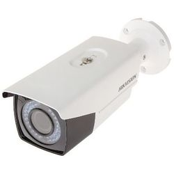 KAMERA AHD, HD-CVI, HD-TVI, PAL DS-2CE16D1T-VFIR3F - 1080p 2.8... 12 mm HIKVISION