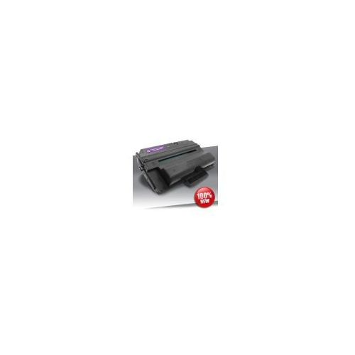Tonery i bębny, Toner Samsung 3470/3471 ML Black (ML-D3470A)
