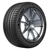 Michelin Pilot Sport 4S 255/35 R21 98 Y
