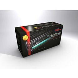 Toner JW-S8385CR Cyan do drukarek Samsung (Zamiennik Samsung CLX-C8385A) [15k]