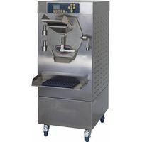 Pozostała gastronomia, Frezer do lodów automatyczny | poziomy cylinder | 11l