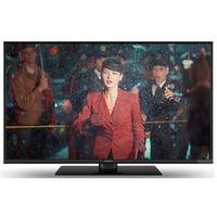 Telewizory LED, TV LED Panasonic TX-55FX550