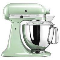 Roboty kuchenne, KitchenAid 5KSM175PSEPT