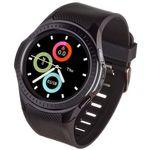 Smartwatche, Garett Multi 3
