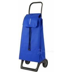 Rolser Joy Jet wózek na zakupy / JET001 Azul / niebieski - niebieski
