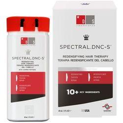 Spectral DNC -S 60ml na słabe włosy 2-komory