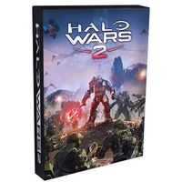 Gry na PC, Halo Wars 2 (PC)