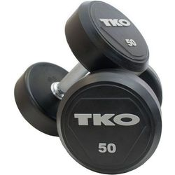 Hantla TKO Pro K828RR-42 (42 kg)