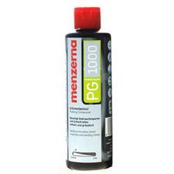 Menzerna PG1000 - 250ml rabat 20%
