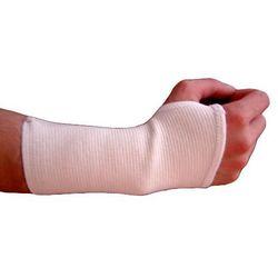 Opaska elastyczna stawu nadgarstkowego Pani Teresa 305