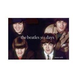 Beatles 365 Days