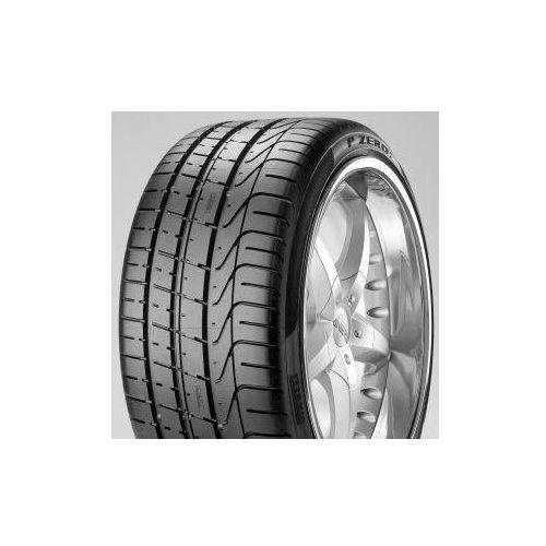Opony letnie, Pirelli P Zero 275/40 R19 105 Y