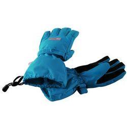 Rękawiczki pięciopalczaste Reima Reimatec® Kiito niebieskie