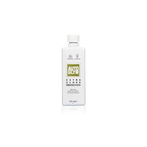 Pasty polerskie do karoserii, Autoglym Extra Gloss Protection (EGP) rabat 20%