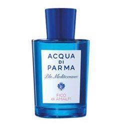 Acqua di Parma Blu Mediterraneo Fico di Amalfi woda toaletowa 150 ml tester unisex