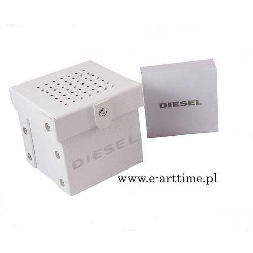 Zegarki męskie, Diesel DZ4329