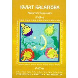 KWIAT KALAFIORA (opr. miękka)