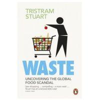Książki popularnonaukowe, Waste