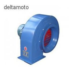 Wentylator odśrodkowy 0,75kw 4P 230V 50Hz