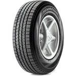 Opony zimowe, Pirelli Scorpion Ice & Snow 285/35 R21 105 V