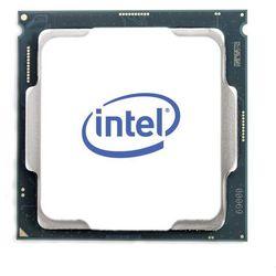 Intel Procesor CPU INTEL Core i5-10600 KF BOX 4,1GHz, LGA1200